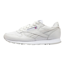 Reebok Classic Leather White