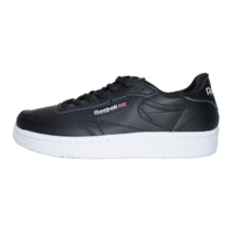 Reebok Club 85 Black