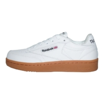Reebok Club 85 White