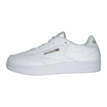 Reebok Club 85 All White